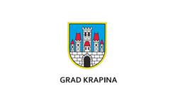 krapinsko-zagorska-zupanija-logo