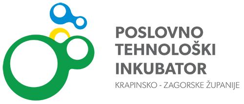 Poslovni-inkubator-logo
