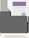 poslovni-inkubator-dokumenti