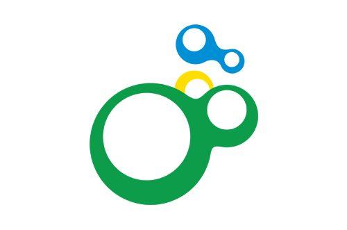 poslovno-tehnoloski-inkubator-logo-featured-image